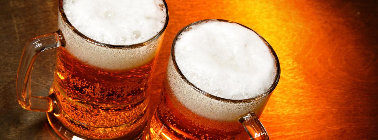 Alkoholische Getr&#228...